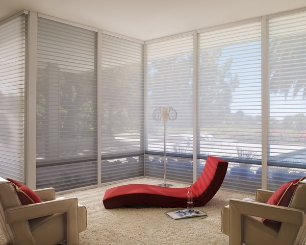 Hunter Douglas Nantucket™